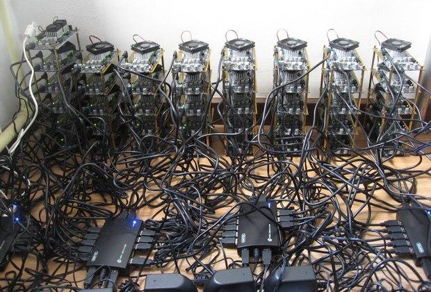 circuito-bitcoins